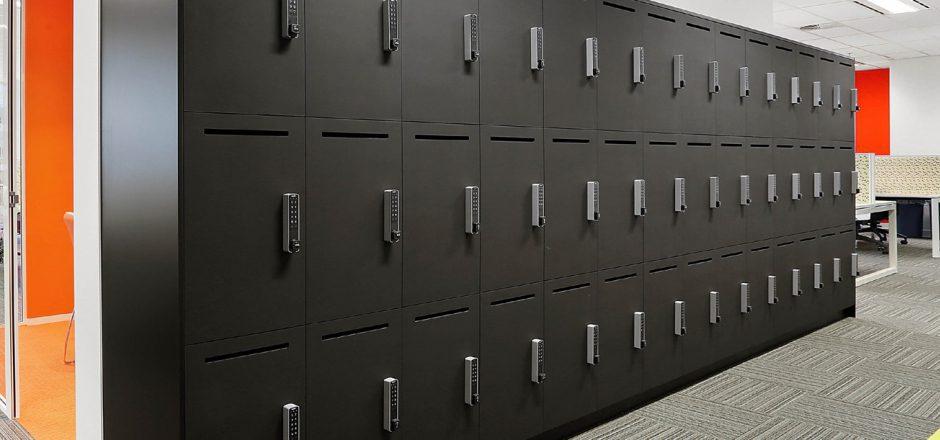 elock seguridad cerraduras electronicas